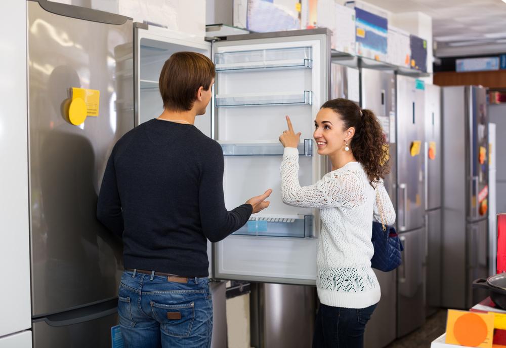 Réfrigérateur américain Bosch : ses principaux atouts